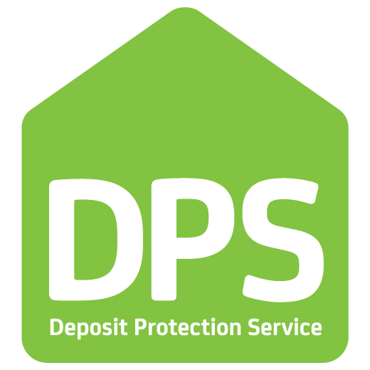 dps logo green